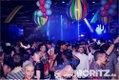 Moritz_Bomba Latina, Pure Club Stuttgart, 3.04.2015_-110.JPG