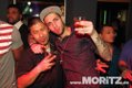 Moritz_Bomba Latina, Pure Club Stuttgart, 3.04.2015_-111.JPG