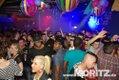 Moritz_Bomba Latina, Pure Club Stuttgart, 3.04.2015_-112.JPG
