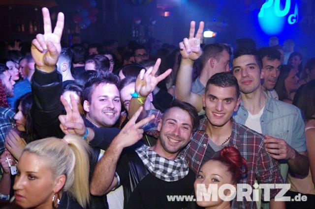 Moritz_Bomba Latina, Pure Club Stuttgart, 3.04.2015_-113.JPG