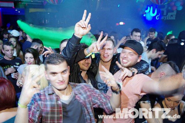Moritz_Bomba Latina, Pure Club Stuttgart, 3.04.2015_-114.JPG