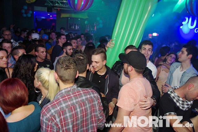 Moritz_Bomba Latina, Pure Club Stuttgart, 3.04.2015_-115.JPG