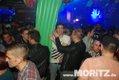Moritz_Bomba Latina, Pure Club Stuttgart, 3.04.2015_-116.JPG