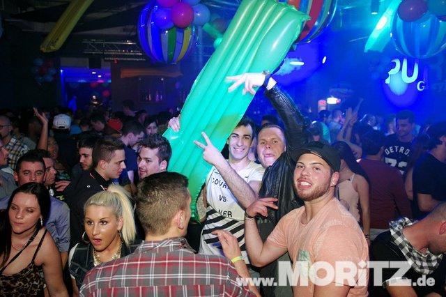 Moritz_Bomba Latina, Pure Club Stuttgart, 3.04.2015_-117.JPG