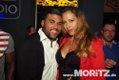 Moritz_Bomba Latina, Pure Club Stuttgart, 3.04.2015_-118.JPG