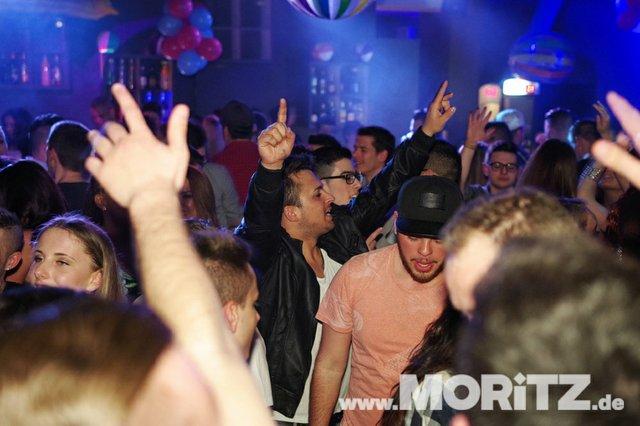 Moritz_Bomba Latina, Pure Club Stuttgart, 3.04.2015_-119.JPG