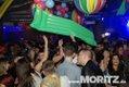 Moritz_Bomba Latina, Pure Club Stuttgart, 3.04.2015_-120.JPG