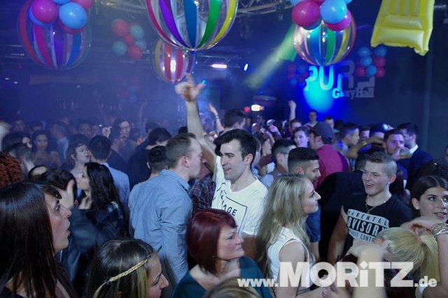 Moritz_Bomba Latina, Pure Club Stuttgart, 3.04.2015_-122.JPG