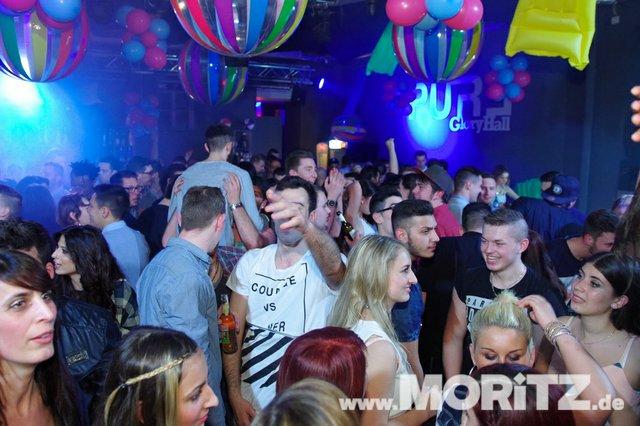 Moritz_Bomba Latina, Pure Club Stuttgart, 3.04.2015_-123.JPG