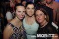 Moritz_Bomba Latina, Pure Club Stuttgart, 3.04.2015_-125.JPG