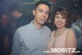 Moritz_Bomba Latina, Pure Club Stuttgart, 3.04.2015_-127.JPG