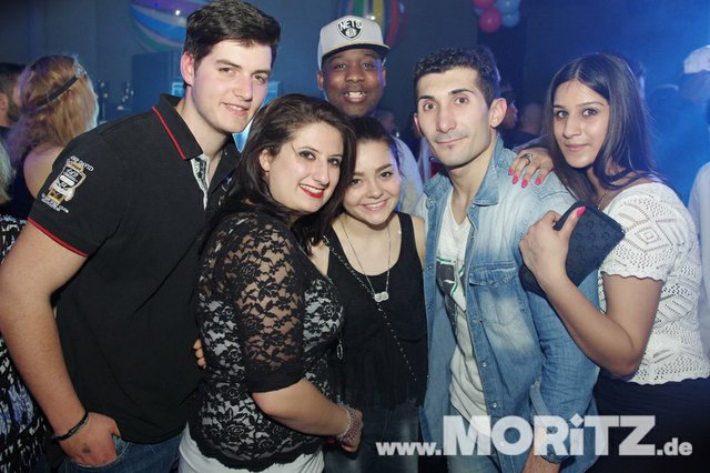 Moritz_Bomba Latina, Pure Club Stuttgart, 3.04.2015_-129.JPG