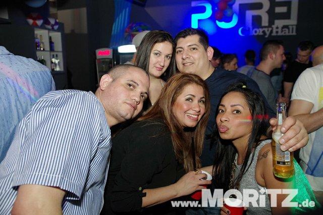 Moritz_Bomba Latina, Pure Club Stuttgart, 3.04.2015_-130.JPG