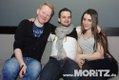 Moritz_Bomba Latina, Pure Club Stuttgart, 3.04.2015_-131.JPG