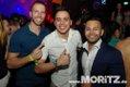Moritz_Bomba Latina, Pure Club Stuttgart, 3.04.2015_-133.JPG