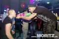 Moritz_Bomba Latina, Pure Club Stuttgart, 3.04.2015_-136.JPG