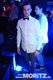 Moritz_Bomba Latina, Pure Club Stuttgart, 3.04.2015_-137.JPG