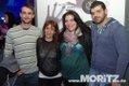 Moritz_Bomba Latina, Pure Club Stuttgart, 3.04.2015_-138.JPG