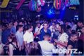 Moritz_Bomba Latina, Pure Club Stuttgart, 3.04.2015_-140.JPG
