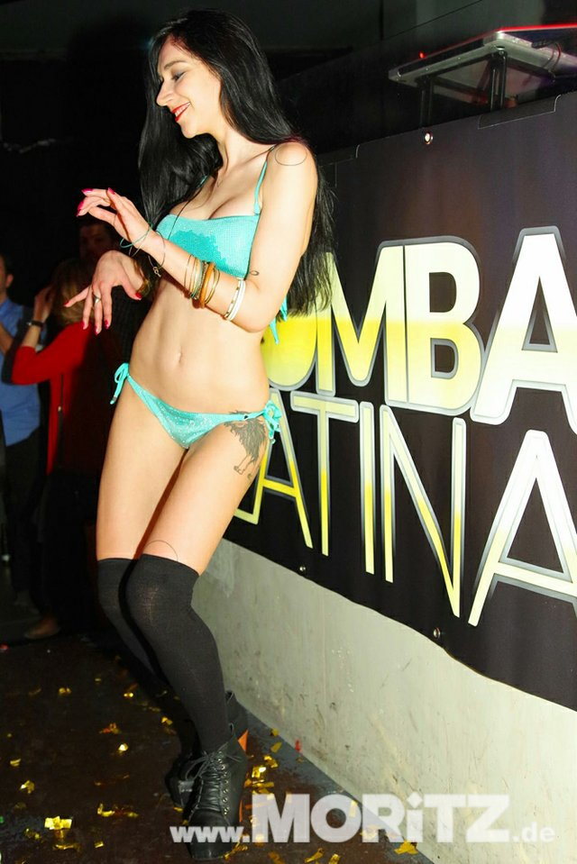 Moritz_Bomba Latina, Pure Club Stuttgart, 3.04.2015_-142.JPG