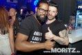 Moritz_Bomba Latina, Pure Club Stuttgart, 3.04.2015_-143.JPG