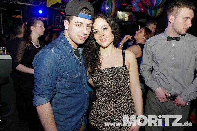 Moritz_Bomba Latina, Pure Club Stuttgart, 3.04.2015_-145.JPG