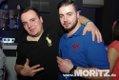 Moritz_Bomba Latina, Pure Club Stuttgart, 3.04.2015_-147.JPG
