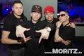 Moritz_Bomba Latina, Pure Club Stuttgart, 3.04.2015_-148.JPG