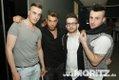 Moritz_Bomba Latina, Pure Club Stuttgart, 3.04.2015_-149.JPG