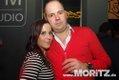 Moritz_Bomba Latina, Pure Club Stuttgart, 3.04.2015_-150.JPG