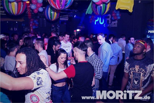 Moritz_Bomba Latina, Pure Club Stuttgart, 3.04.2015_-151.JPG