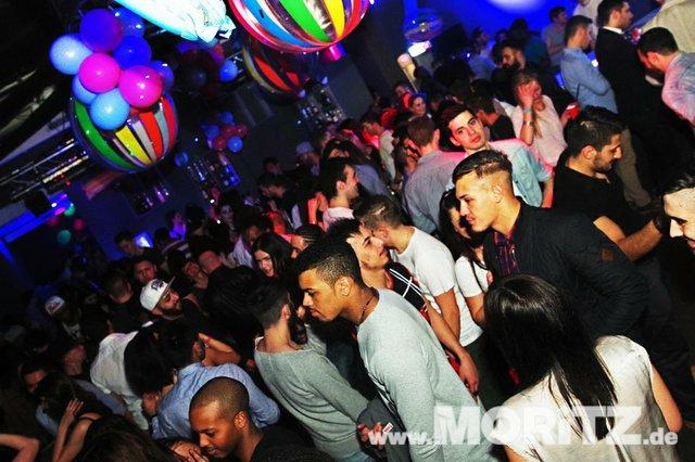 Moritz_Bomba Latina, Pure Club Stuttgart, 3.04.2015_-152.JPG