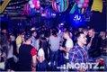 Moritz_Bomba Latina, Pure Club Stuttgart, 3.04.2015_-153.JPG