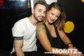 Moritz_Bomba Latina, Pure Club Stuttgart, 3.04.2015_-156.JPG