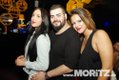 Moritz_Bomba Latina, Pure Club Stuttgart, 3.04.2015_-157.JPG