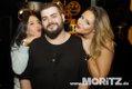 Moritz_Bomba Latina, Pure Club Stuttgart, 3.04.2015_-158.JPG