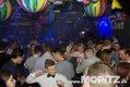 Moritz_Bomba Latina, Pure Club Stuttgart, 3.04.2015_-159.JPG