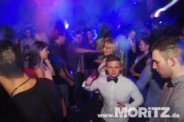 Moritz_Bomba Latina, Pure Club Stuttgart, 3.04.2015_-161.JPG