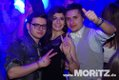 Moritz_Bomba Latina, Pure Club Stuttgart, 3.04.2015_-164.JPG