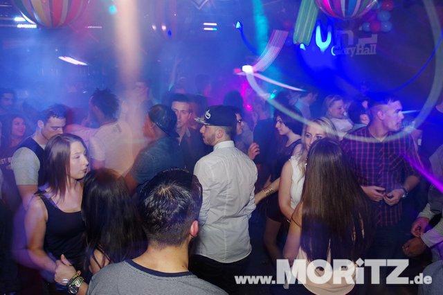 Moritz_Bomba Latina, Pure Club Stuttgart, 3.04.2015_-166.JPG