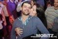 Moritz_Bomba Latina, Pure Club Stuttgart, 3.04.2015_-167.JPG