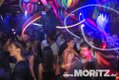 Moritz_Bomba Latina, Pure Club Stuttgart, 3.04.2015_-168.JPG