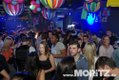 Moritz_Bomba Latina, Pure Club Stuttgart, 3.04.2015_-170.JPG
