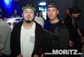 Moritz_Bomba Latina, Pure Club Stuttgart, 3.04.2015_-171.JPG