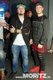 Moritz_Bomba Latina, Pure Club Stuttgart, 3.04.2015_-172.JPG