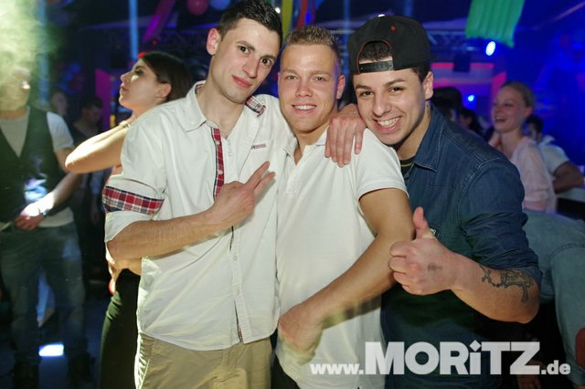 Moritz_Bomba Latina, Pure Club Stuttgart, 3.04.2015_-173.JPG