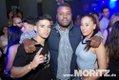Moritz_Bomba Latina, Pure Club Stuttgart, 3.04.2015_-174.JPG