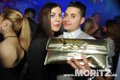 Moritz_Bomba Latina, Pure Club Stuttgart, 3.04.2015_-175.JPG