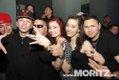 Moritz_Bomba Latina, Pure Club Stuttgart, 3.04.2015_-177.JPG