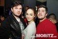 Moritz_Bomba Latina, Pure Club Stuttgart, 3.04.2015_-178.JPG